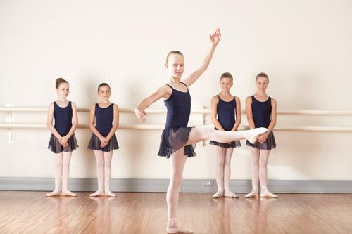 ballettpr fungen tanzmuster ballett blog. Black Bedroom Furniture Sets. Home Design Ideas