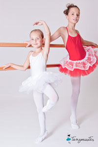 ist ballett gesund tanzmuster ballett blog. Black Bedroom Furniture Sets. Home Design Ideas