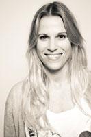 tanzmuster Gründerin Katrin Hellwig